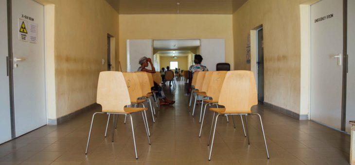 HIV in Sierra Leone